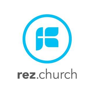 Rez.Church
