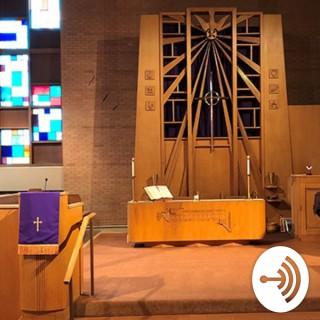 RGPC Sermons