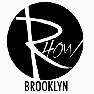 RHOW Brooklyn
