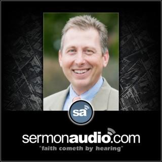 Richard Caldwell Jr. on SermonAudio