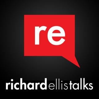 Richard Ellis Talks