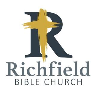 Richfield Bible Church