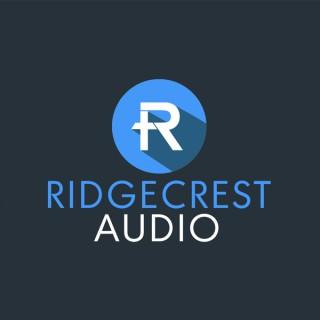 Ridgecrest Audio
