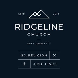 Ridgeline Church Sermon Audio
