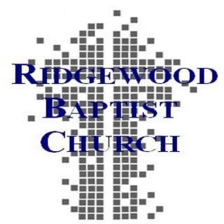 Ridgewood Baptist Church