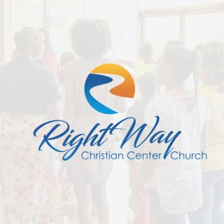 Right Way Christian Center