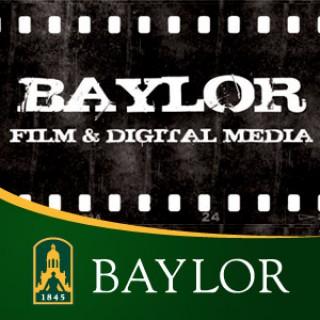 Baylor FDM Productions