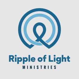 Rippleoflightministries's podcast
