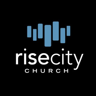 Rise City Church