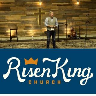 Risen King Alliance Church