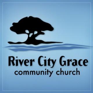 River City Grace Community Church