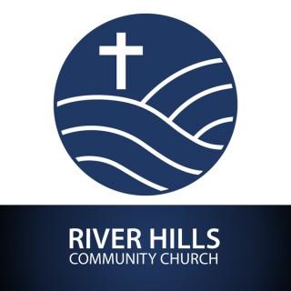 RIver Hills Community Church Sermons