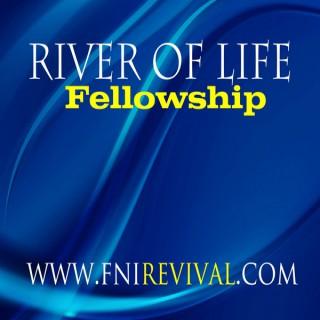 River of Life Fellowship