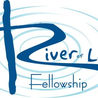 River of Life Fellowship, Iota
