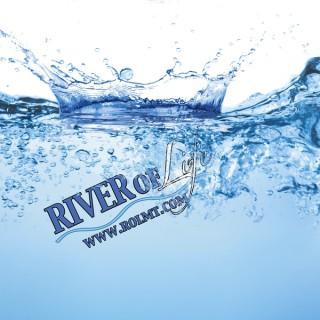 River of Life Missoula