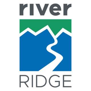 River Ridge Church Podcast