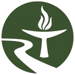 River Road Unitarian Universalist Congregation