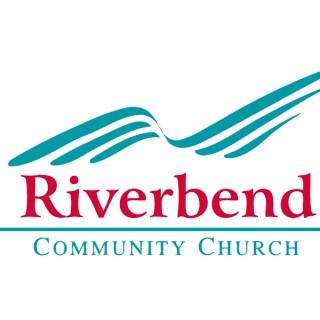 Riverbend Community Church