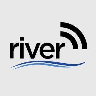 Rivercast