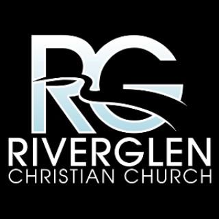 RiverGlen Christian Church - Audio Podcast