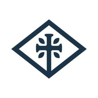 Riveroaks Reformed Presbyterian Church