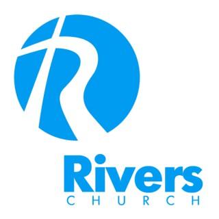 Rivers Church Delta