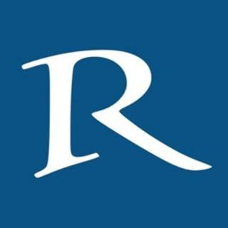 Riverside Community Church – Podcast