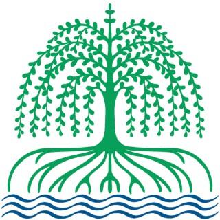 Riverside CRC Sermons