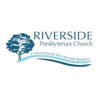 Riverside Presbyterian Church