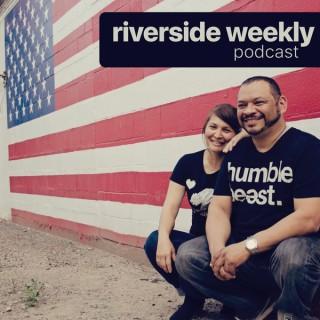 Riverside Weekly