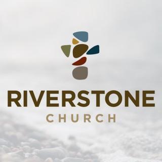 Riverstone Church Sermons