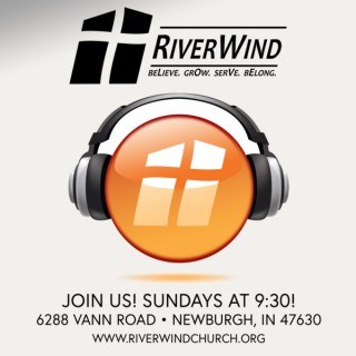 RiverWind Church   Newburgh, Indiana