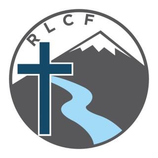 RLCF Sermons