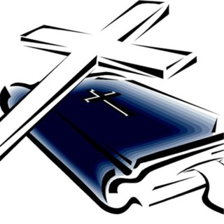 RLW Ministries