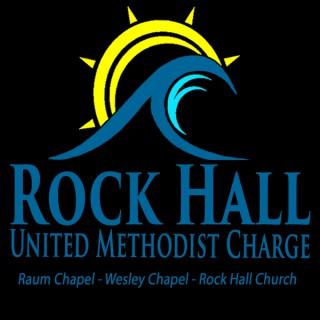 Rock Hall Charge