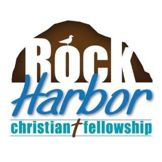 Rock Harbor Christian Fellowship