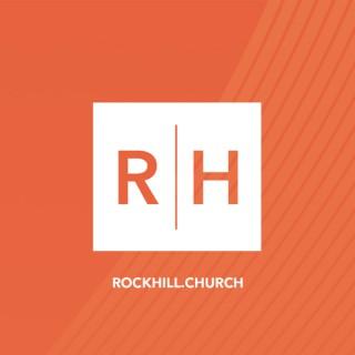 Rock Hill Church