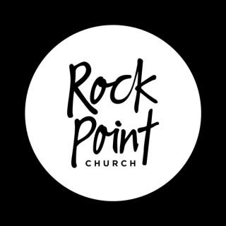 Rock Point Church