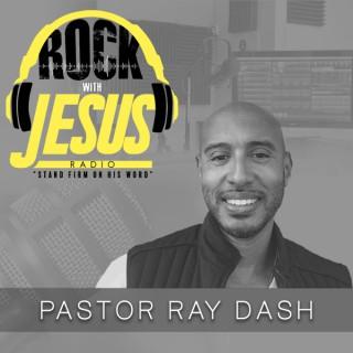 Rock with Jesus