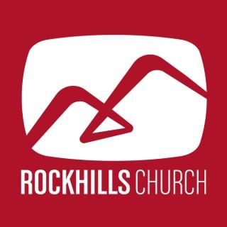 Rockhills Church