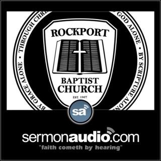 Rockport Baptist Church