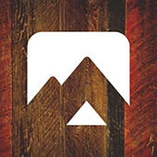 Rocky Mountain Christian Church