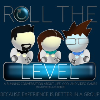 Roll The Level