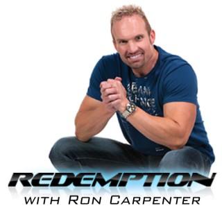 Ron Carpenter TV