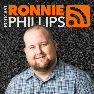 Ronnie Phillips