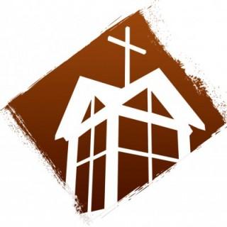 Roopville Road Baptist Church Sermons