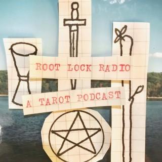 Root Lock Radio: Tarot Podcast