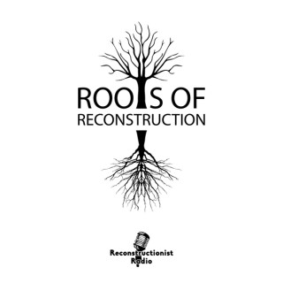 Roots of Reconstruction