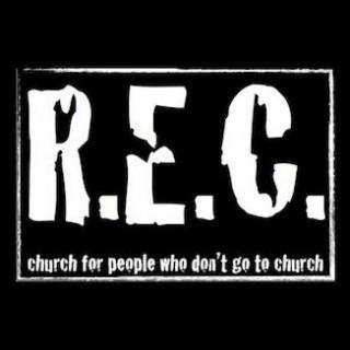 Rotherham Evangelical Church