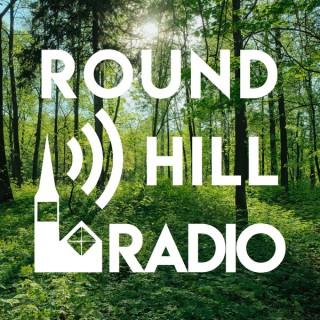 Round Hill Radio
